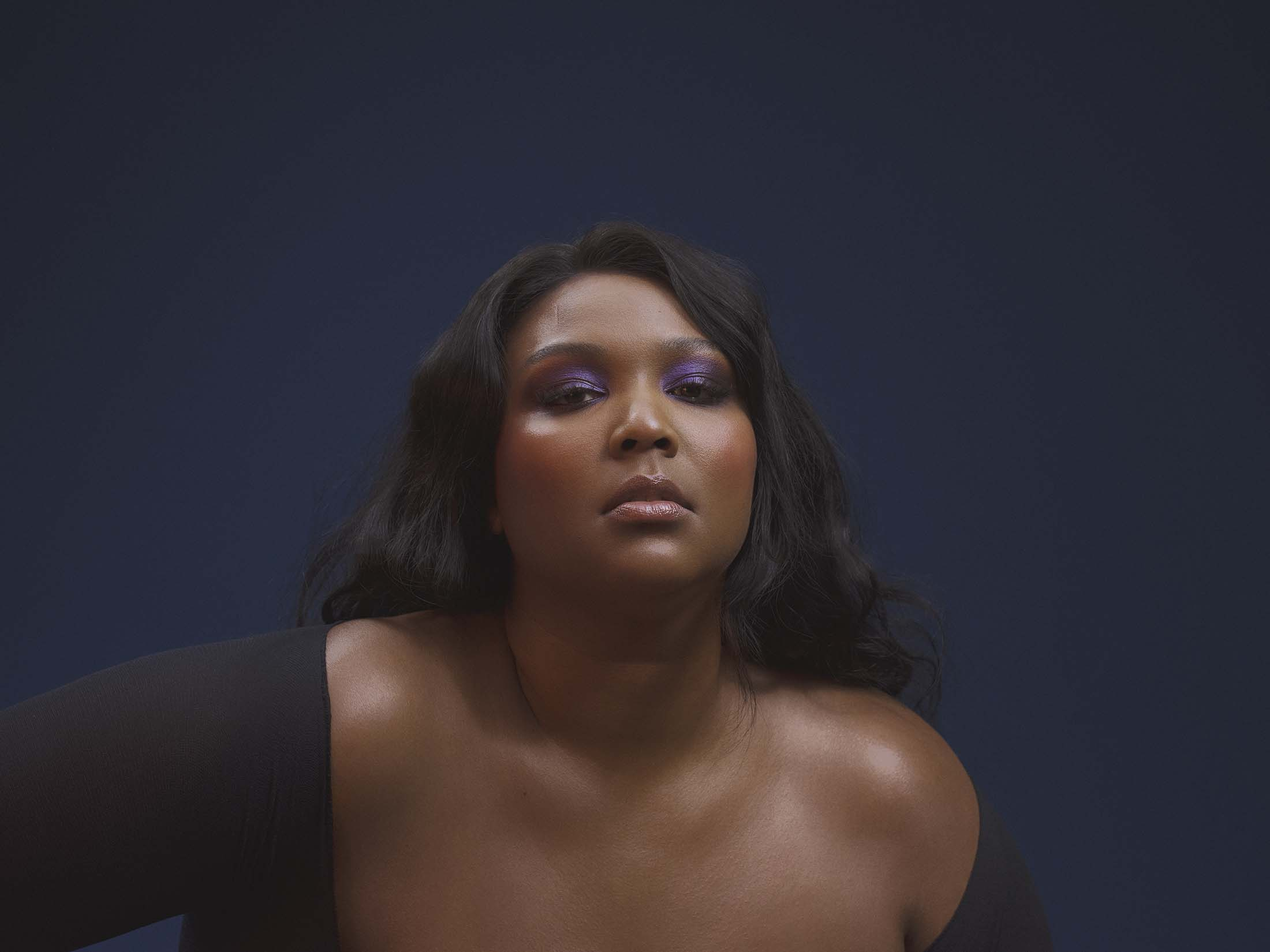 Lizzo Announces UK and European Tour