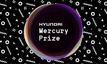 The Mercury Prize 2019 Nominations Have Been Announced But Who's The Favourite To Win?