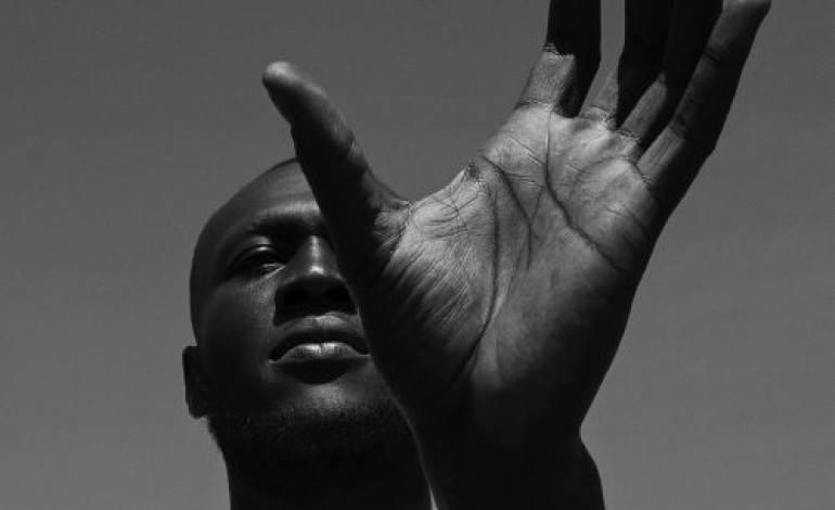 Stormzy Releases New Single 'Own It' Featuring Burna Boy And Ed Sheeran
