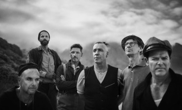 Rammstein Announce Huge 2020 UK Show