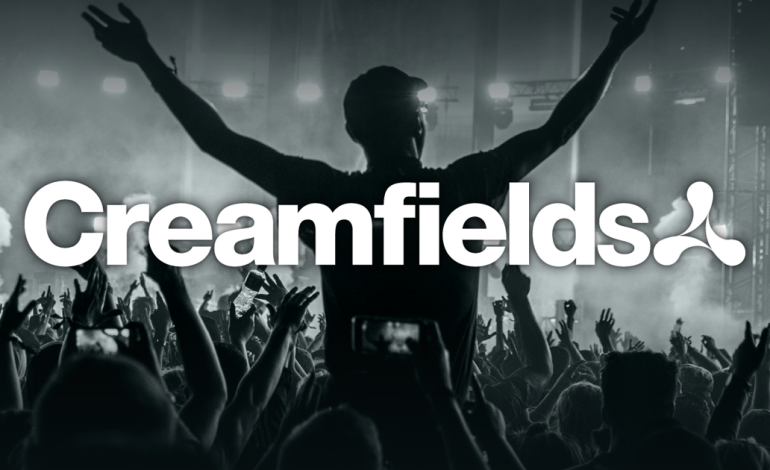 19-Year-Old Young Man Dies at Creamfields Music Festival After Falling ill