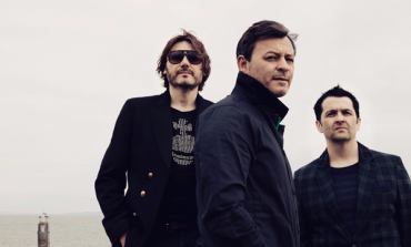 Manic Street Preachers Renounce Connection to Richey Edwards Film