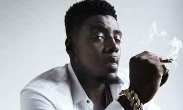 Birmingham Rapper Mist Shot in Portugal During a Suspected Armed Robbery