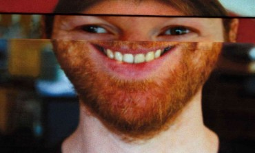 Aphex Twin's London Printworks September Show Set For Live Stream