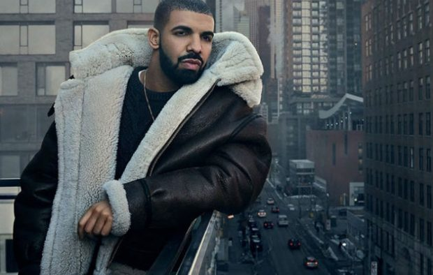 Drake Reveals New Single 'Behind Barz' from 'Top Boy' Soundtrack