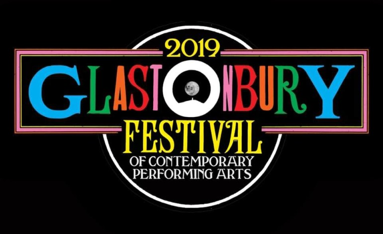 Glastonbury 2020 Standard Ticket Sales Sold Out In 33 Minutes