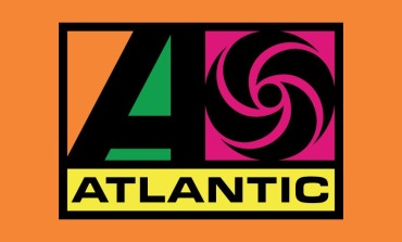 Atlantic Records UK President Ben Cook Steps Down Over Run DMC Costume