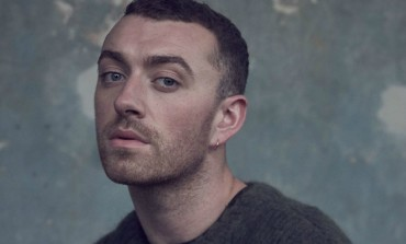 Sam Smith Reveals he's Working on Pop-Driven Album that is Coming in 2020