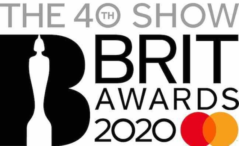 BRIT Awards 2020: Lewis Capaldi Was the Star of the Ceremony