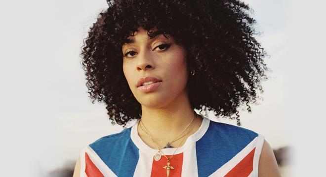 Celeste Takes the Crown of BBC Sound of 2020