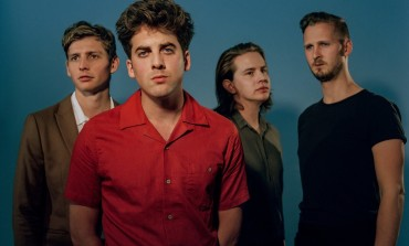 Circa Waves Calls Off All Intimate Shows This Week, Postpones Headlining Tour to September