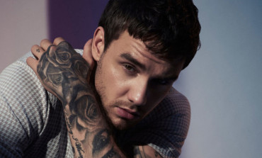 Liam Payne Believes 1D Reunion Will Happen in Two Years