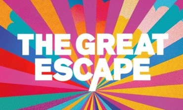 The Great Escape Festival Cancelled For 2020