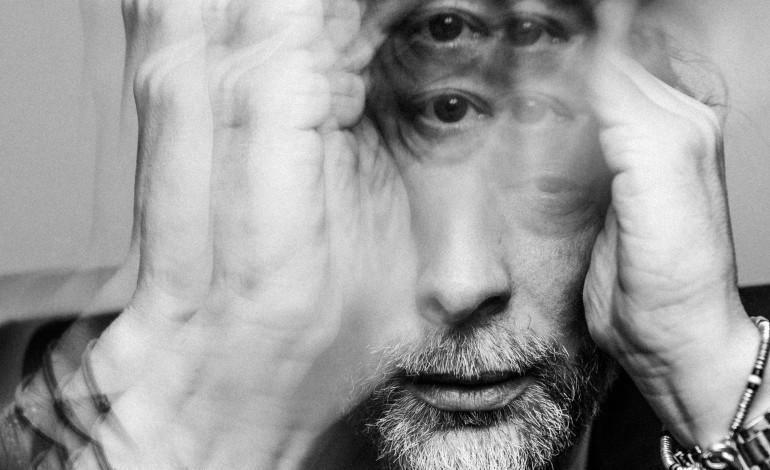 Thom Yorke Shares Second Playlist for Sonos Radio