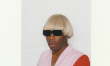 Tyler, the Creator Revealed as First Headliner of Lovebox 2020