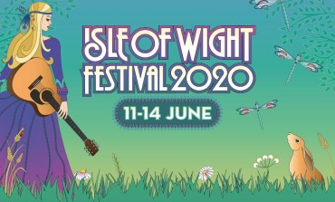 Isle of Wight 2020 Announce new Festival Dates and Ticket Details for 2021
