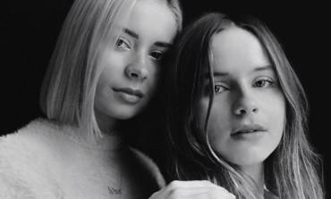 "Gabrielle Aplin and Nina Nesbitt Collaborate on New Single ""Miss You 2"""