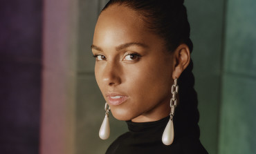 Alicia Keys Finally Returns to the UK for Self-Titled Tour This June