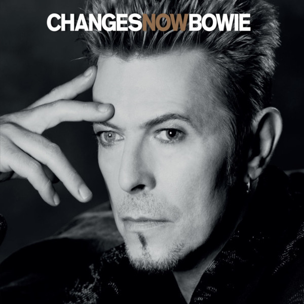 Changes-Now-Bowie_Front-1024x923