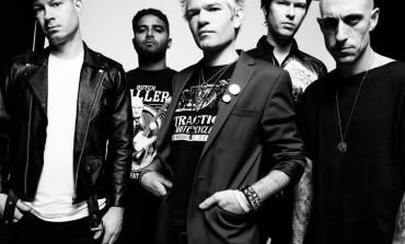 Sum 41 Announce Intimate London Gig Before Slam Dunk Festival 2020