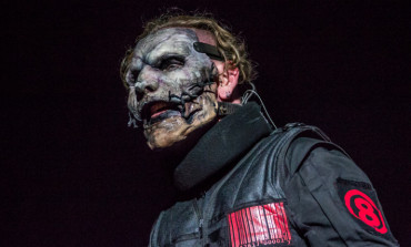 Slipknot Confirm Ticket Details For UK's First 'Knotfest' In August