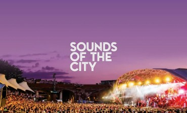 Liverpool Sound City 2020 to Have Friendly Fires and Pale Waves as Headliners, Announces Complete Line-Up