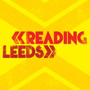 Reading & Leeds Confirm 2020 Line Up - Stormzy, Liam Gallagher and Rage Against The Machine Headlining