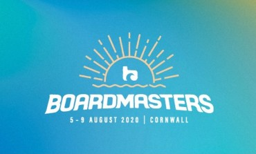 Boardmasters 2020 Announce Second Wave Of Acts