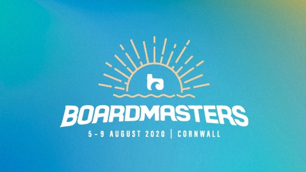 Boardmasters 2020 Line Up Announced: Skepta, Kings Of Leon and The 1975 Billed