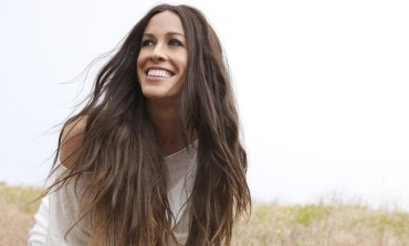 Alanis Morissette to Play 'Jagged Little Pills' Acoustic Show at London's O2 Shepherd's Bush Empire This March