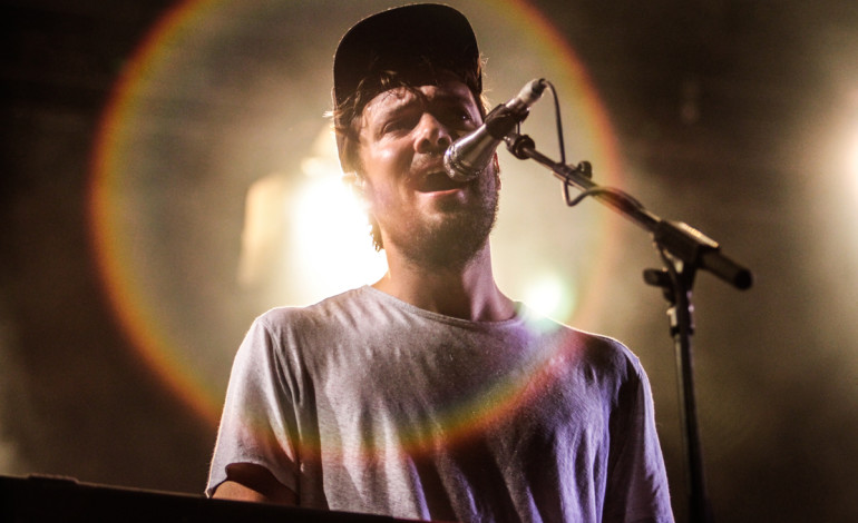 Ben Lovett Sets Up Crowdfunder to Help Save Omeara With #SaveOurVenues Campaign