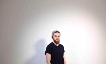 Jack Garratt Breaks Four Year Hiatus With New Music