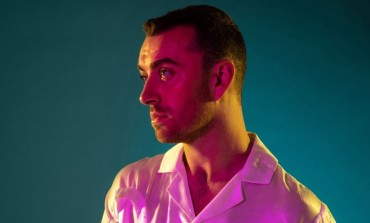 Sam Smith Drops Valentine's Day Song 'To Die For'