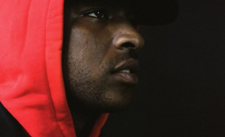 Skepta & Octavian Release New Single 'Papi Chulo'