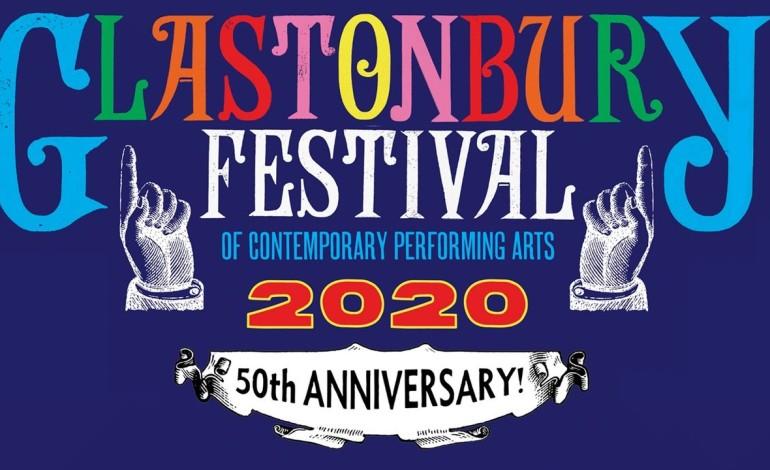 "BBC to Broadcast ""Celebration of Glastonbury"" this June"