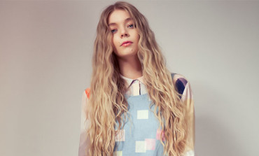 Becky Hill Covers Billie Eilish in the BBC Radio 1 Live Lounge