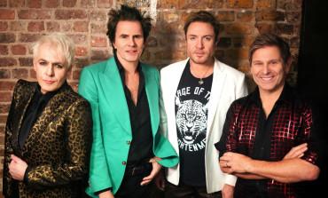 BST Hyde Park 2020: Duran Duran Announced as Final Headliners