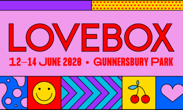 Lovebox 2020 Cancelled, Announces New 2021Dates