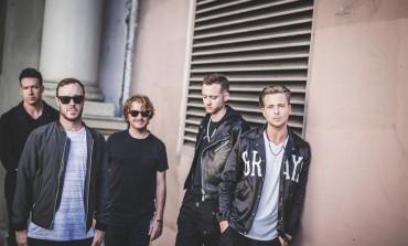 OneRepublic to Tour in UK This October