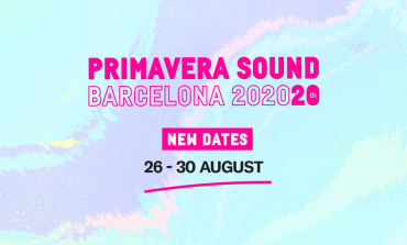 Primavera Sound Barcelona Postponed Due to Coronavirus Crisis