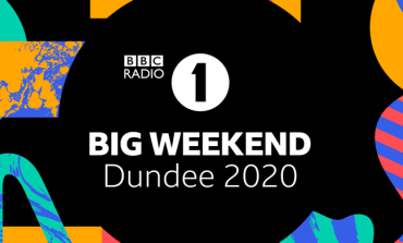 Radio 1's Big Weekend Becomes the Latest Major Festival to be Cancelled in 2020