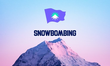 Snowbombing Festival Cancelled For 2020 Due to Coronavirus Outbreak