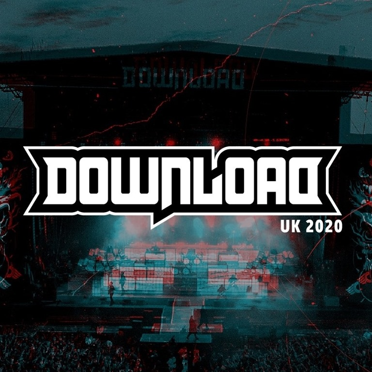 Download & Isle Of Wight Festivals Canceled Due to Covid-19