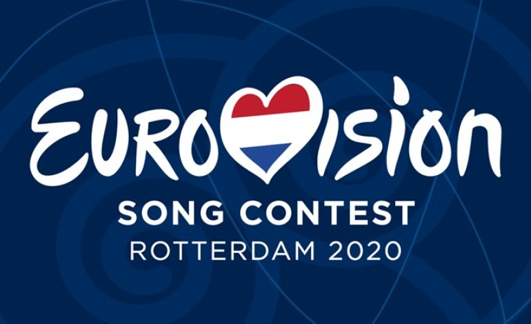 Eurovision 2020 Is Cancelled Due to Coronavirus Outbreak