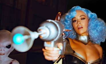Sport Relief 2020: Rita Ora and Pussycat Dolls as Musical Headliners