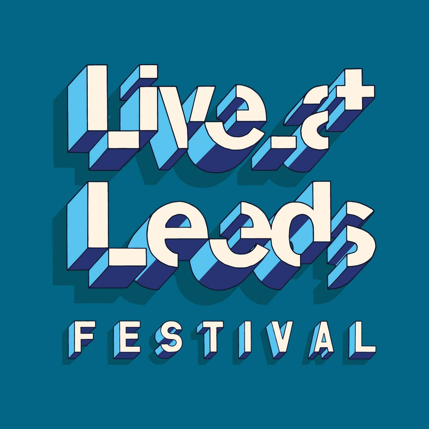 Live At Leeds 2020 Festival Rescheduled To November Due To COVID-19