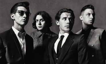 Arctic Monkeys, Liam Gallagher, Snow Patrol and More Donate for 'NHS Fest' Charity Raffle