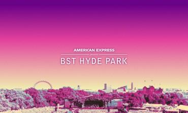 BST Hyde Park 2020 Announces Cancellation Due to Coronavirus