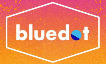 Bluedot 2020 Cancelled: Björk, Metronomy, and Groove Amada to Headline Bluedot 2021