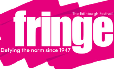 Edinburgh's Fringe Festival Ready to Return in 2021